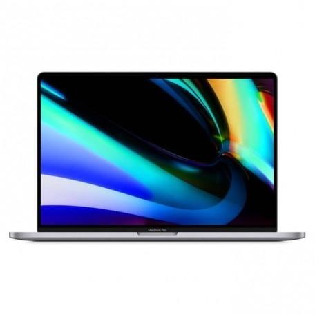 Apple MacBook Pro 16 Retina, Space Gray 512GB (Z0XZ000BM) 2019