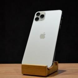 б/у iPhone 11 Pro Max 256GB (Silver)