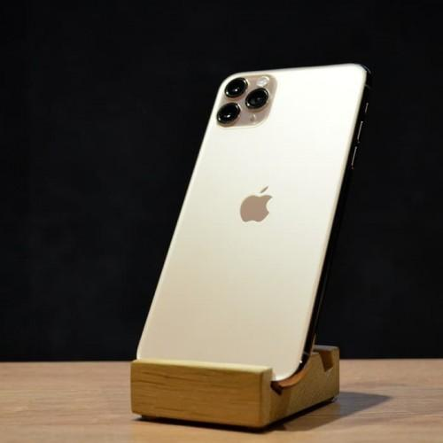 б/у iPhone 11 Pro 256GB (Gold)