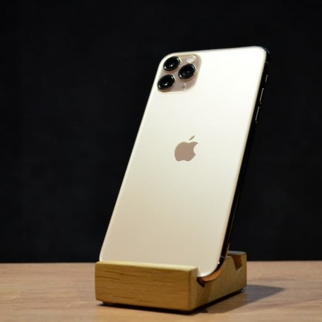 б/у iPhone 11 Pro Max 64GB (Gold)