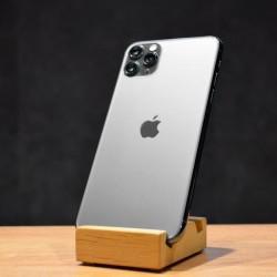 б/у iPhone 11 Pro Max 256GB (Space Gray)