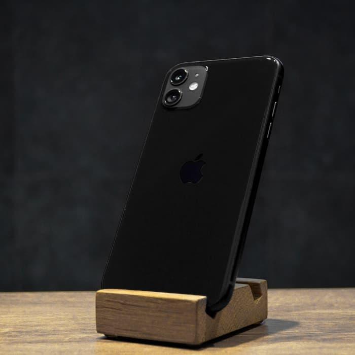 б/у iPhone 11 64GB (Black)