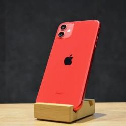 б/у iPhone 11 64GB (Red)