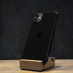 б/у iPhone 11 128 GB (Black)