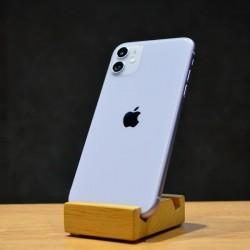 б/у iPhone 11 128GB (Purple)