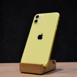 б/у iPhone 11 128GB (Yellow)
