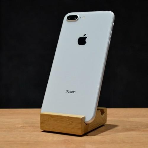 б/у iPhone 8 Plus 64GB (Silver)