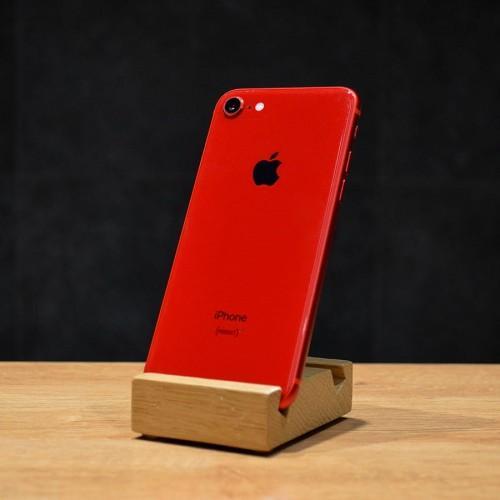 б/у iPhone 8 64GB (Red)