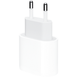 Блок питания Apple 18W USB-C Power (1:1 Original)