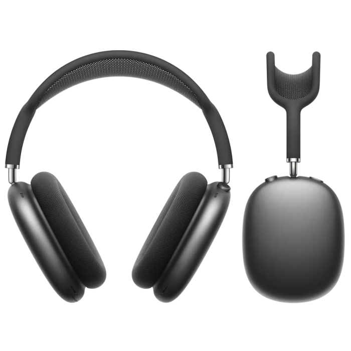 Apple AirPods Max Space Gray (MGYH3)