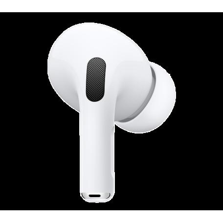 Левый наушник для Apple AirPods Pro