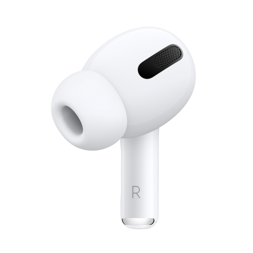 Правый наушник для Apple AirPods Pro