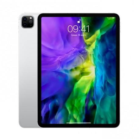 Apple iPad Pro 11 2020, 1TB, Silver, Wi-Fi (MXDH2)