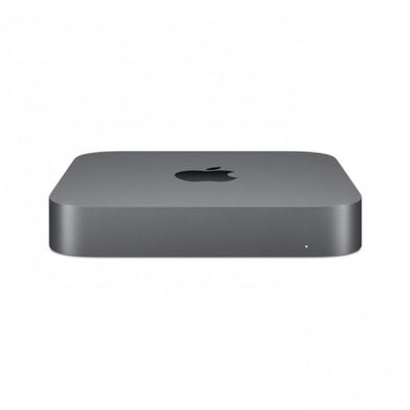 Apple Mac Mini, 256GB (2020)