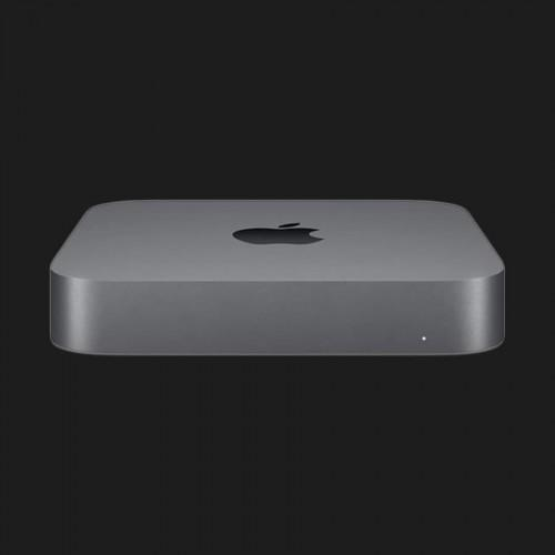 Apple Mac Mini, 512GB (2020)