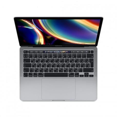 Apple MacBook Pro 13, 512GB, Space Gray (MXK52) 2020