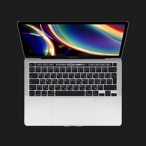 Apple MacBook Pro 13, 512GB, Silver (MWP72) 2020