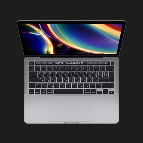 Apple MacBook Pro 13, 1TB, Space Gray (MWP52) 2020