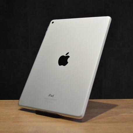 б/у Apple iPad Air 2, 64GB + LTE (Silver)