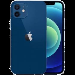 Apple iPhone 12 64GB Blue (MGJ83/MGH93)