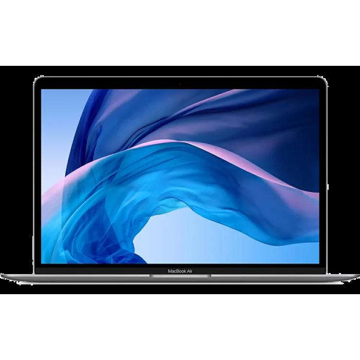 Apple MacBook Air M1 13 256GB Space Gray (MGN63) 2020 OPENBOX