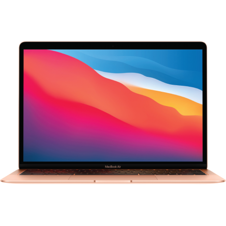 Apple MacBook Air M1 13 256GB Gold (MGND3) 2020 OPENBOX