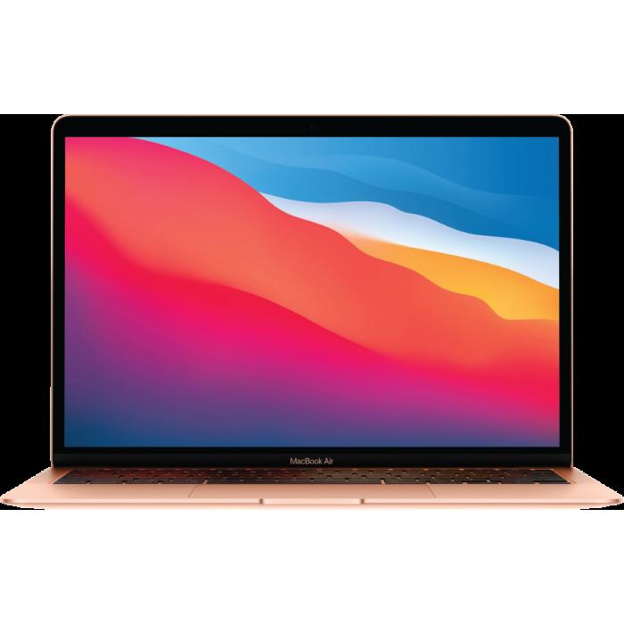 Apple MacBook Air M1 13 256GB Gold (MGND3) 2020 OPENBOX