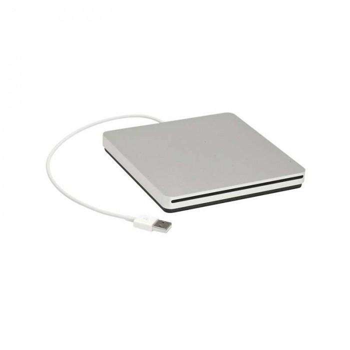 Apple USB Superdrive (MD564)