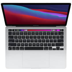 Apple MacBook Pro M1 13 512GB Space Gray (MYD92) 2020 OPENBOX