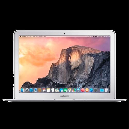 """MacBook Air 13"""" i5/8/128 (MQD32) 2017"""