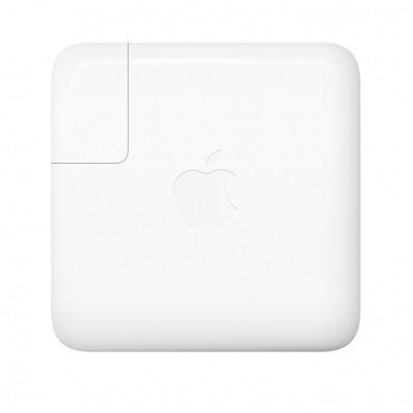 Apple 29W USB-C Power Adapter (MJ262)