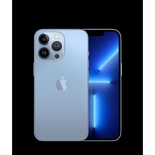 Apple iPhone 13 Pro 128GB Sierra Blue (MLVD3)