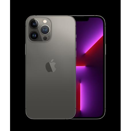 Apple iPhone 13 Pro Max 128GB Graphite (MLL63)