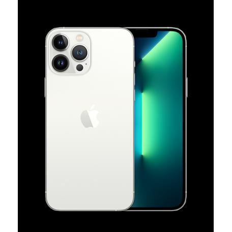 Apple iPhone 13 Pro Max 128GB Silver (MLL73)