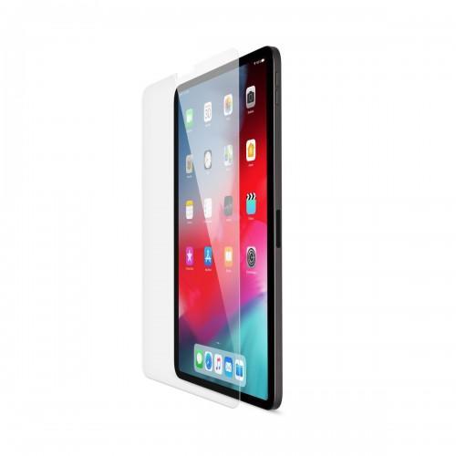 Защитное стекло для iPad Pro 11 (2018-2020)