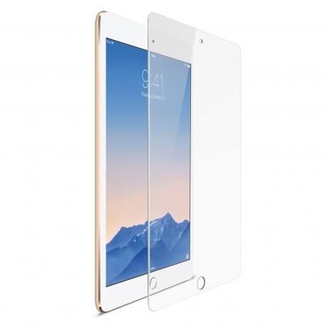 Защитное стекло для iPad 10.2  2019 -2020