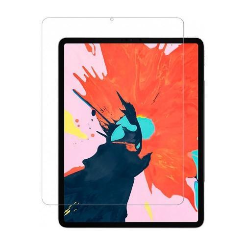Защитное стекло для iPad Pro 12.9 (2018-2020)