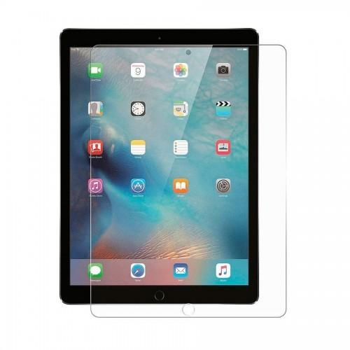Защитное стекло для iPad Pro 10.5/ AIR 3