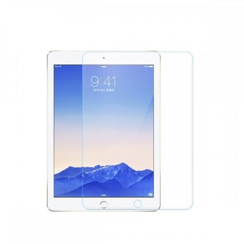 Защитное стекло для iPad 2017-2018