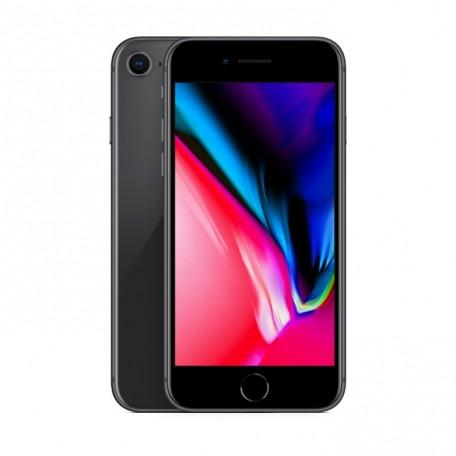 iPhone 8 64GB (Space Gray)