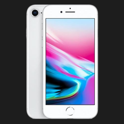 iPhone 8 64GB (Silver)
