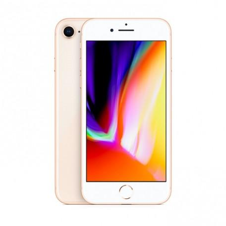 iPhone 8 256GB (Gold)