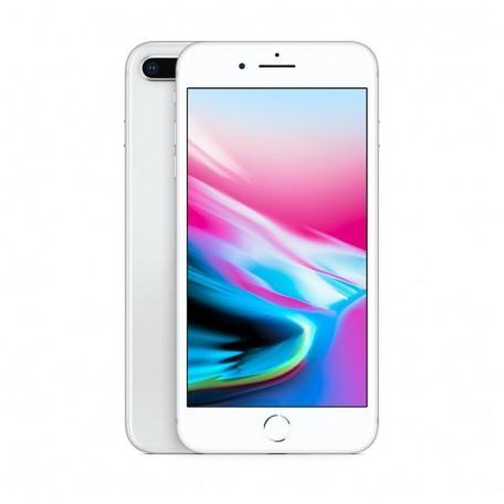 iPhone 8 Plus 256GB (Silver)