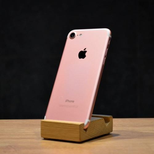б/у iPhone 7 128GB (Rose Gold)