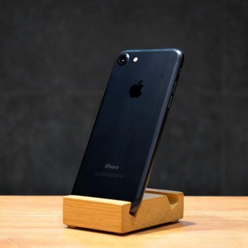 б/у iPhone 7 128GB (Black)