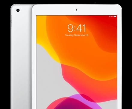 б/у iPad