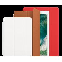 Аксессуары для iPad