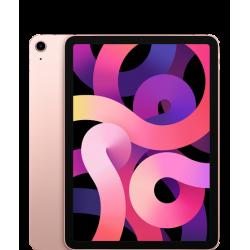 Apple iPad Air Wi-Fi 64GB Rose Gold (2020) (MYFN2)