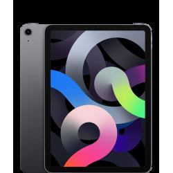 Apple iPad Air Wi-Fi 64GB Space Grey (2020) (MYFM2)