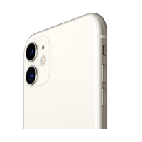 iPhone 11/Pro/Pro Max
